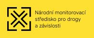 Národní monitorovací středisko pro drogy a drogové závislosti
